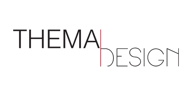 Thema Design Agency