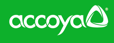 Accoya-Logo (4)